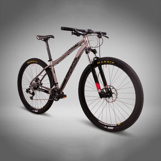 Picture of Sports Mountain bike