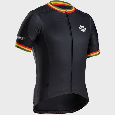 Picture of Cycling Pro Clothing