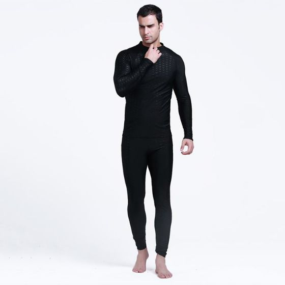 Picture of Professional Wetsuit