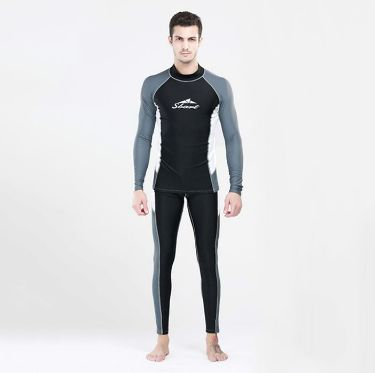 Picture of Universal Wetsuit