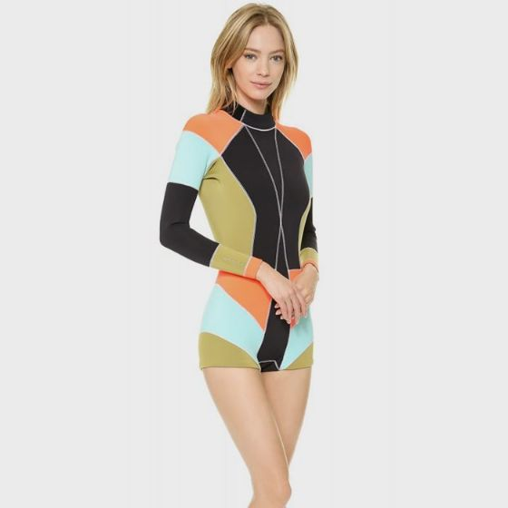 Picture of Sport Wetsuit