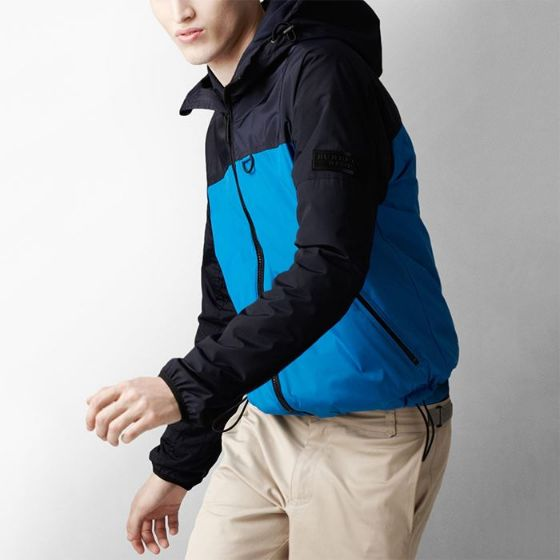 Picture of Classic Outerwear