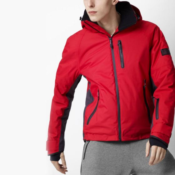 Picture of Hiking Outerwear