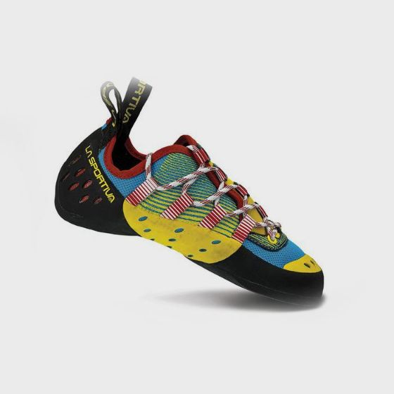 Picture of Climbing Shoes