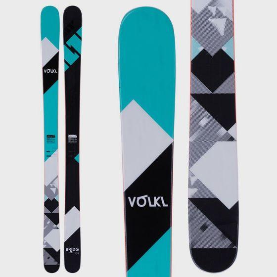 Picture of Pro Slide Ski