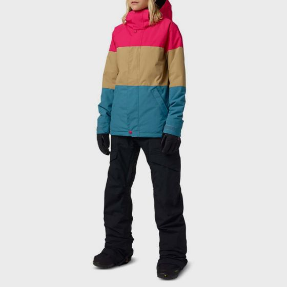 Picture of Waterproof Clothing